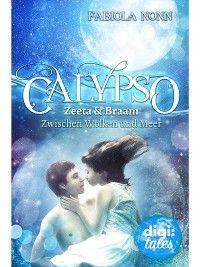 Calypso Special. Zeeta & Braam - Zwischen Wolken und Meer Foto №1