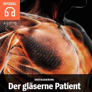 Digitalisierung: Der gläserne Patient Foto №1