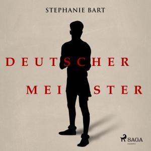 Deutscher Meister Foto №1