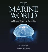 The Marine World photo №1