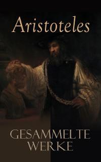 Aristoteles: Gesammelte Werke Foto №1