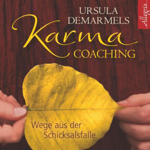 Karma-Coaching Foto №1