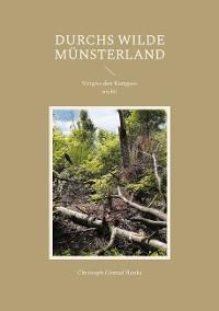Durchs wilde Münsterland Foto №1