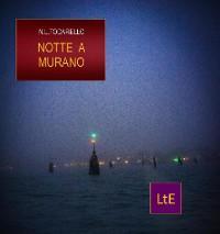 Notte a Murano photo №1