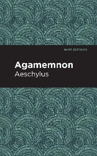 Agamemnon photo №1