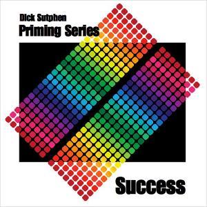 Success Priming photo №1