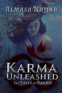 Karma Unleashed photo №1