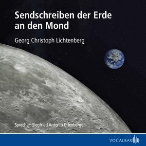 Sendschreiben der Erde an den Mond Foto №1