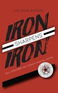 Iron Sharpens Iron photo №1