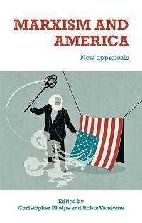 Marxism and America photo №1