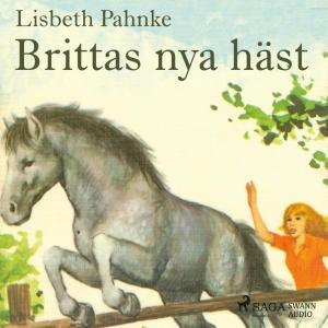 Brittas nya häst (oförkortat)
