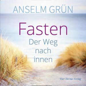 Fasten Foto №1