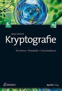 Kryptografie Foto №1