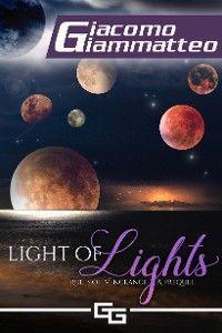 Light of Lights photo №1