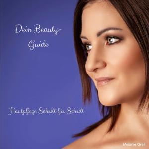 Dein Beauty-Guide Foto №1