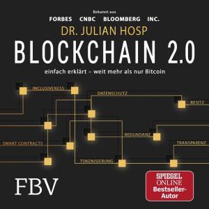Blockchain 2.0 - einfach erklärt - mehr als nur Bitcoin Foto №1