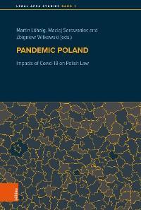 Pandemic Poland photo №1