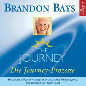 The Journey - Die Journey Prozesse Foto №1