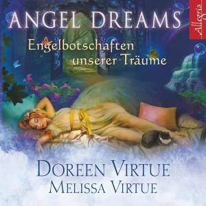 Angel Dreams Foto №1