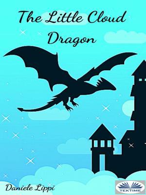 The Little Cloud Dragon photo №1