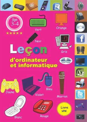 Leçon D'Ordinateur Et Informatique Foto №1