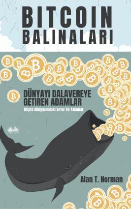 Bitcoin Balinaları photo №1