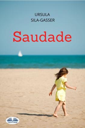 Saudade Foto №1