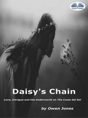 Daisy's Chain Foto №1