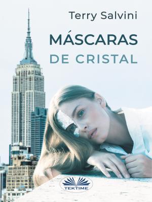Máscaras De Cristal Foto №1