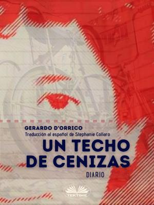 Un Techo De Cenizas Foto №1