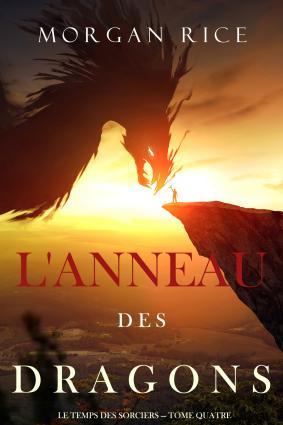 L'Anneau des Dragons photo №1