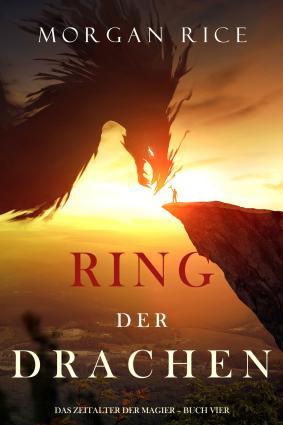 Ring der Drachen photo №1