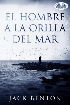 El Hombre A La Orilla Del Mar Foto №1