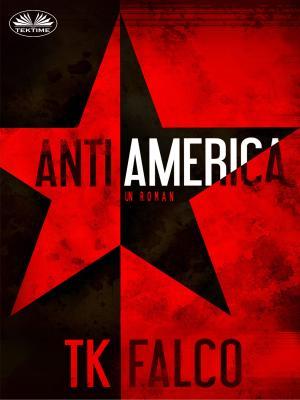 AntiAmerica Foto №1