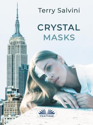 Crystal Masks Foto №1