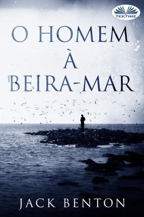 O Homem À Beira-Mar Foto №1