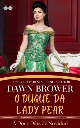 O Duque De Lady Pear photo №1