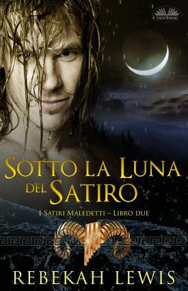 Sotto La Luna Del Satiro photo №1