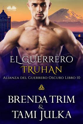 El Guerrero Truhan Foto №1