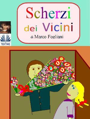 Scherzi Dei Vicini Foto №1