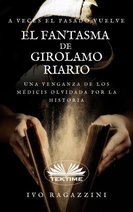 El Fantasma De Girolamo Riario photo №1