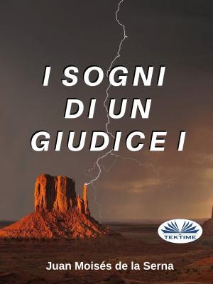 I Sogni Di Un Giudice I Foto №1