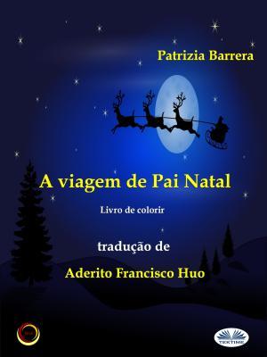 A Viagem De Pai Natal photo №1