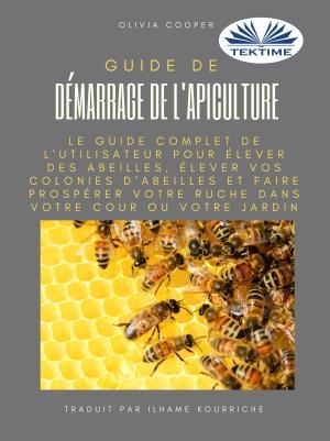 Guide De Démarrage De L'Apiculture