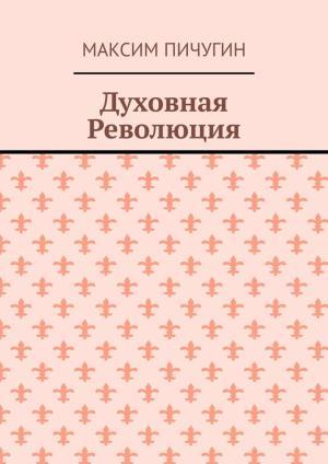 Духовная Революция photo №1