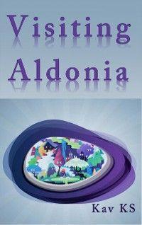 Visiting Aldonia photo №1