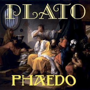Phaedo (Plato) photo №1