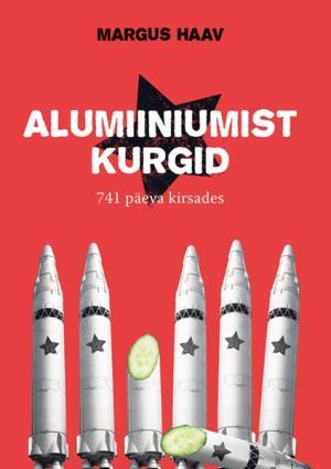 Alumiiniumist kurgid photo №1