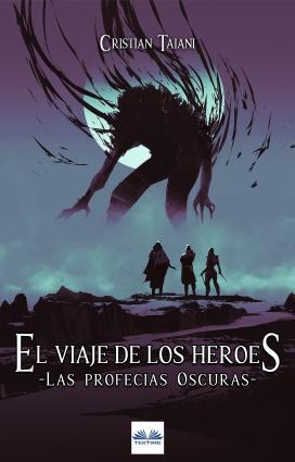 El Viaje De Los Héroes Foto №1