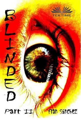 Blinded Foto №1